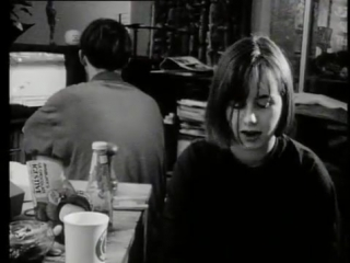 Only Love Can Break Your Heart - Saint Etienne (1991)