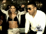 Nelly Feat. Fergie - Party People
