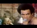 Boney M - Ma Baker (Live 1979 HD)
