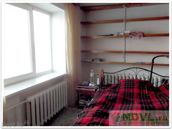 купить 1 комнатную квартиру в московской области в расстрочку