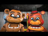 animatronic-adventures-episode-01-hat-challenge-fnaf-sfm