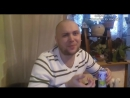 Клип для Дилерона и Миникотика