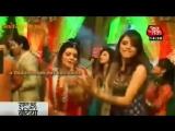 Pyaar Ki Yeh Ek Kahani (ABHAY PiA MARRiAGE DANCE) 16th December 2011