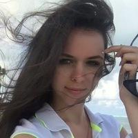 Анна Корнеева