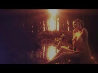 kamasutra 3D ft. sherlyn chopra