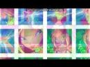 «винкс аватарки» под музыку IOWA - Простая песня. Picrolla
