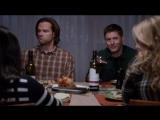 Сверхъестественное 11 сезон 12 серия | SUPERNATURAL 11 season 12 episode (2016) ENG смотреть онлайн