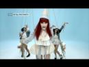 Jessie J feat. B.o.B — Price Tag (VH1 European)