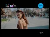 Mahmut Orhan feat. Sena Sener — Feel (Муз-ТВ)
