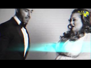 Beth Sacks Feat Dj Aron - Voulez Vous (Club Mix) 2016
