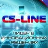 CS-LINE, LLC