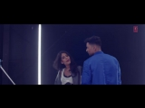Zack Knight- Dum Dee Dee Dum Full Video Song - Jasmin Walia - New Song 2016