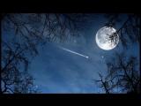 Л.Бетховен - Лунная соната (в современной обработке) (HD)