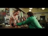 Как осадить пикапера - Бабник (2009) [отрывок / фрагмент / эпизод]