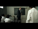 2+2=5 - Two  Two - [MUST SEE] Nominated as Best Short Film, Bafta Film Awards, 2012