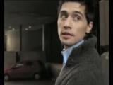 Дима  Билан   клип  -  Невозможно ,Возможно.