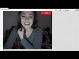 Webcam Masturbating Porn Videos Mature in Russian