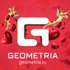 GEOMETRIA|#GeoKr