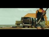 Ценный груз 2016 Русский трейлер фильма HD