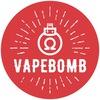 VAPEBOMB | TPA/TFA/ТПА ароматизаторы