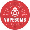 VAPEBOMB | TPA/TFA/ТПА, Capella ароматизаторы