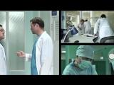 Женский доктор/ (2012) Трейлер