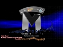 Chris Moon - My Magic Carillon (Vocal Mix) (2015) (New Italo Disco) (Parys66)
