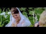 индийская принцесса