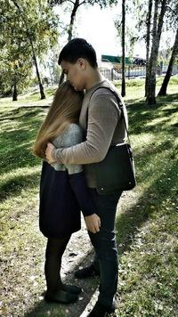 Денис Андреевич