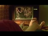 Кен Парк (2002 кино не для всех) (субтитры)
