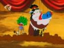 ТИМОН И ПУМБА мультфильм Дисней на русском языке Лучший Друг Из Цирка смешные мультики для детей и взрослых