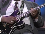 BB_King_Blues_Masters-1