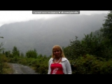 Адлер 2010 под музыку Эротический Саксофон (mp3-you.ru) - For You. Picrolla