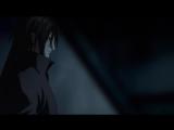Даже дьявол может плакать Devil May Cry - 10 серия (2x2)