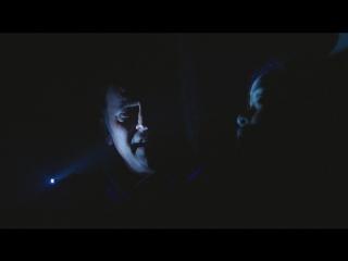 Ash vs Evil Dead | 1х07 | Promo