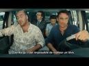 De quoi parlent les hommes, comédie russe (2010) en VOSTF