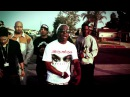 Ras Kass Agallah Coke Lines Official Music Video