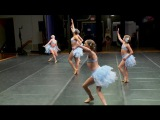Abby Lee Dance Company - Frozen Together