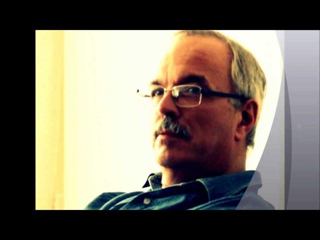 Психология утрат и работа с утратами в гештальт терапии А Моховиков 2008