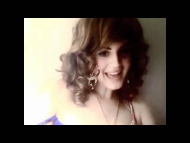 Lana del Rey - Kinda outta Luck (official video Lyrics) - Lyricer1