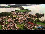 Самые красивые уголки планеты- Австрия Visions of Austria
