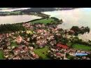 Самые красивые уголки планеты Австрия