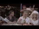 Очень красивый клип (Андрей Державин-Чужая свадьба)