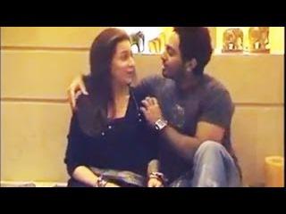Tamer Hosny - Ana Wala 3aref / انا ولا عارف - تامر حسني