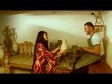 Farhod va Shirin - Kel deganda (Official HD clip)