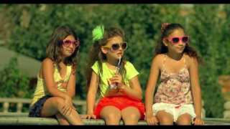 Mery Kocharyan Vonts Hamozem Official Music Video