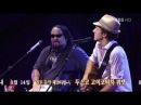 Jason Mraz -I'm Yours (live)