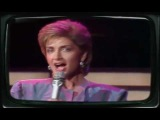 SALLY OLDFIELD - Silver Dagger (1987) ...