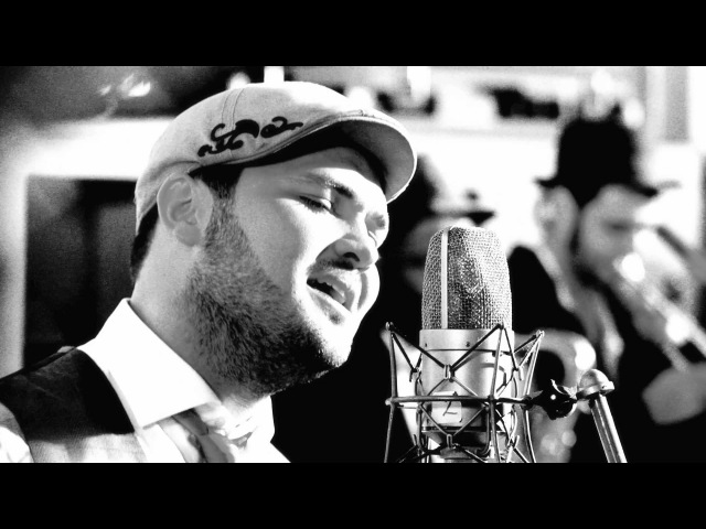 Incognito - Goodbye to Yesterday - Official video from Surreal(2012)
