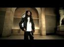 Busta Rhymes feat Lil Wayne Jadakiss Respect My Conglomerate DVDRIP XViD 2009 FEAR